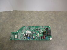 GE DISHWASHER CONTROL BOARD PART   WD21X22278