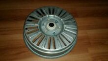Washing Machine used Parts   Accessories   GE   other brands rotor   01701