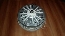Washing Machine Parts Accessories Samsung  modified and cleaned motor 01601