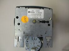 MAYTAG WASHER TIMER PART  22001026
