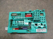 MAYTAG WASHER CONTROL BOARD PART   W10625696