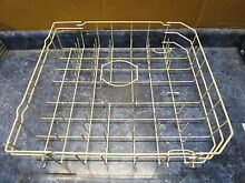 HOTPOINT DISHWASHER LOWER RACK PART WD28X10284