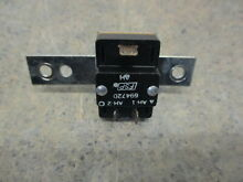 WHIRLPOOL DRYER RELAY SWITCH PART   394720