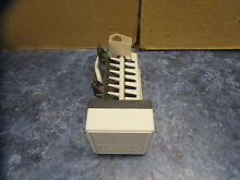 GE REFRIGERATOR ICE MAKER PART  WR30X0283