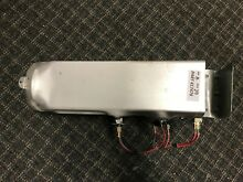 Whirlpool Dryer Heating Element 3387747 WP3387747 80003 PS11741416