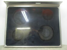 MAYTAG RANGE COOK TOP PART   74003790
