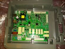 5304510307 Electrolux Refrigerator Control Board Brand New