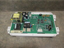 MAYTAG DRYER CONTROL BOARD PART   33003028 63719670