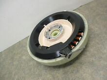 FISHER PAYKEL WASHER STARTER PART   420775P