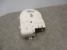 GE WASHER TIMER PART   22004309