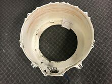 Samsung Washer Outer Front Tub DC97 08650J 2075710