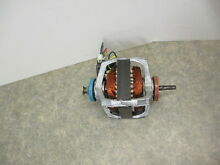 MAYTAG DRYER MOTOR PART   63713020