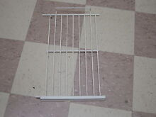 WHIRLPOOL FRIDGE FREEZER SHELF SHORT   1118165 2163619
