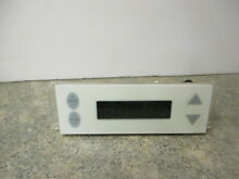 MAYTAG RANGE CONTROL PANEL PART   74006273