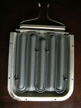 Amana Kenmore Oven Broil Element Stove Range Vintage Part Made in USA