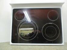 MAYTAG RANGE COOK TOP PART   W10270211