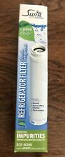 Swift Green Filters SGF BO90 Water Filter Replacement For Bosch BT 644548