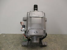 FRIGIDAIR WASHER MOTOR   137248100   134638900