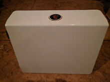 Maytag Neptune Washer Dryer White Door from MAH3000AWW