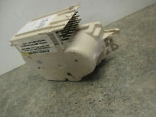 WHIRLPOOL WASHER TIMER PART   3951702