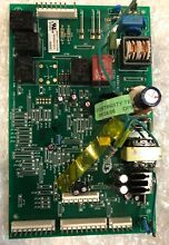 200D6221G010 OEM GE Refrigerator Electronic Control Board 200d6221g010