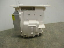 FRIGIDAIRE WASHER MOTOR CONTROL BOARD   SCRATCHED   PART   134743500