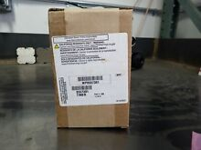 8557301 NEW In BOX Whirlpool Washing Machine Timer Genuine OEM