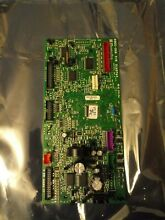 316576432 Electrolux Frigidaire Dryer Control Board Brand New Free Shipping