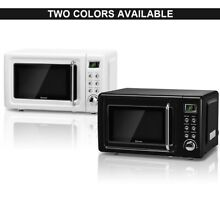 MICROWAVE OVEN  Glass  700W