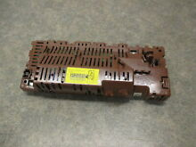 FISHER PAYKEL WASHER CONTROL BOARD PART   478145