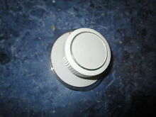 WHIRLPOOL WASHER DRYER COMBO KNOB PART  3392735