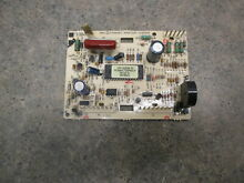 KENMORE DRYER DRYNESS COONTROL BOARD PART   W10116565   3978921