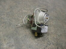 KENMORE FREEZER THERMOSTAT PART   5308016351