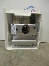 WHIRLPOOL WASHER CONTROL BOARD PART   W10384843