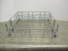 BOSCH DISHWASHER LOWER RACK PART   00680609