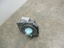 FRIGIDAIRE DISHWASHER DRAIN PUMP PART   5304483444