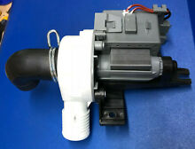 W10403802 PS11754310 AP6020990  WWhirlpool Maytag WPW10403802 Washer Drain Pump