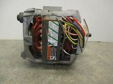 WHIRLPOOL WASHER MOTOR PART   8529935