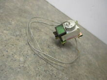 KENMORE FREEZER THERMOSTAT PART   216280500