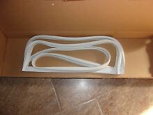 NEW OEM 2188455A for Whirlpool Refrigerator Door Gasket Seal PS328698 AP3092360