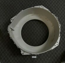 Frigidaire Washer Outer Front Tub 134362000 1063829 AH975773 EA975773 PS975773