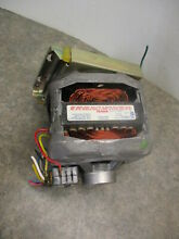 MAYTAG WASHER MOTOR PART   12002351   21664 12