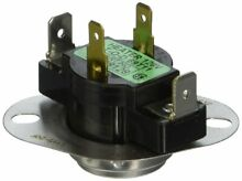 Genuine OEM 3398128 Whirlpool Dryer Thermostat WP3398128 PS345734