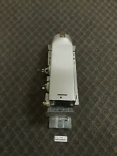 Whirlpool Dryer Heating Element 8544771 WP8544771 PS11746337 W10836011