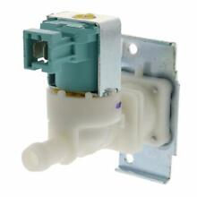 Thermador Bosch Dishwasher water Inlet Valve 607335 AP4070550 PS8726680