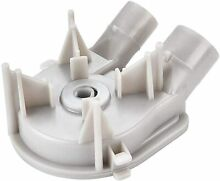Washer Pump for Whirlpool 3363394 AP6008107 PS11741239 3352293 3352292 3352492
