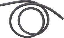 OEM Whirlpool W10509257 Dishwasher Door Gasket