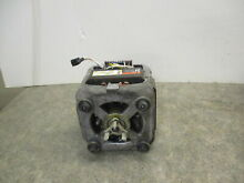 KENMORE WASHER MOTOR PART   3352287