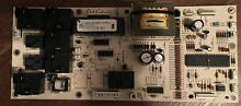 Thermador C302US Double Oven Relay Board 486909  00486909  14 38 435 Bosch   F