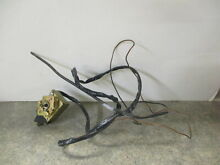 WHIRLPOOL OVEN THERMOSTAT PART   3169303